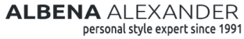 Albena Alexander